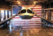 土豪花十年1900万美元打造这个神秘武器 美国军方看了说NO