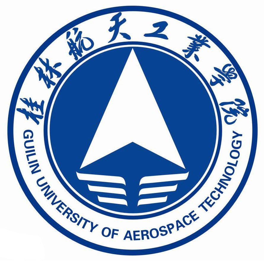 航天西塔 logo