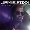 i don't need it (jamie foxx ft timbaland)