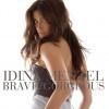 brave / gorgeous (int'l maxi single)