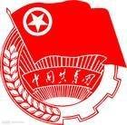 共青团团旗红色象征_团徽_360百科