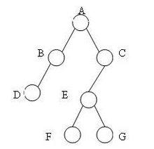 数据库概念模型