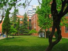 河北青年管理干部学院