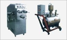 磷化氢装置