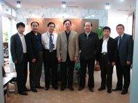 济南律师协会