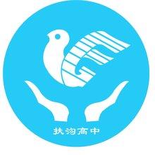 扶沟县高中v高中综高中文图片