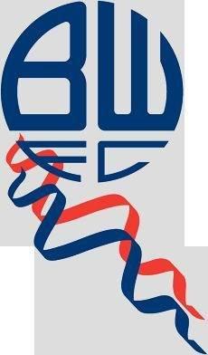 ps logo设计教程展示