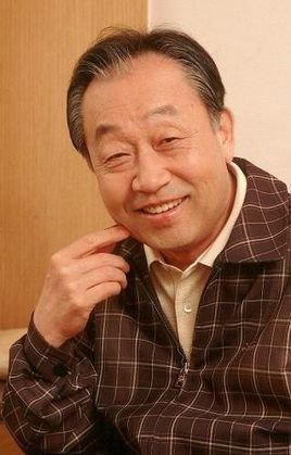 韩国女主播夏娃第一集