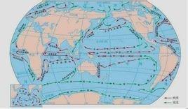 北太平洋_北太平洋暖流_360百科