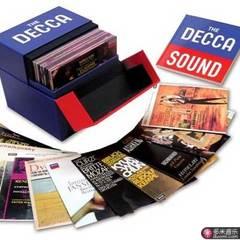 the.decca.sound.cd18.freire.-.brahms