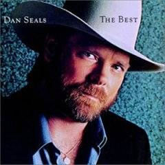 the best of dan seals