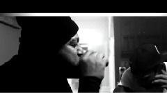 Benzino (Feat. Scodough, Yimean & Stevie J) - Streets Ain't Ready