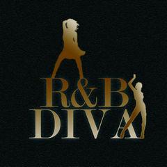 r&b divas(international version)