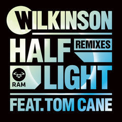 half light(remixes)