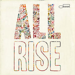 all rise: a joyful elegy for fats waller