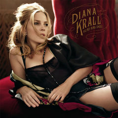 glad rag doll(deluxe edition)