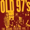 the grand theatre vol. 2