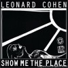 show me the place(single)