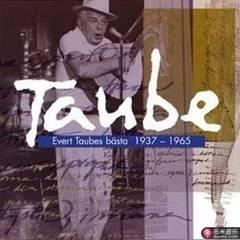 evert taubes bästa 1937 - 1965