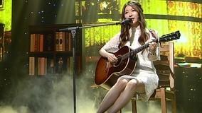 Hoo - SBS人气歌谣 现场版 14/06/22