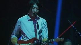 """バタアシParty Night FUJIFABRIC LIVE TOUR 2013""""FAB STEP""""at Zepp Tokyo现场版"""