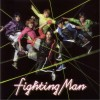 fighting man (single)