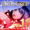 toho eurobeat vol.11 ten desires