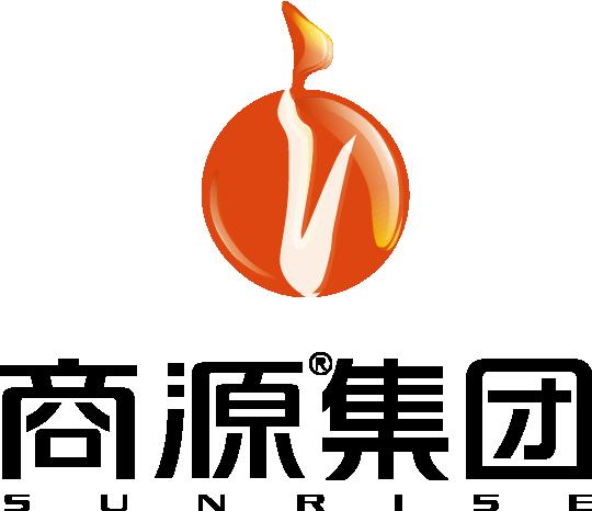logo logo 标志 设计 图标 540_466
