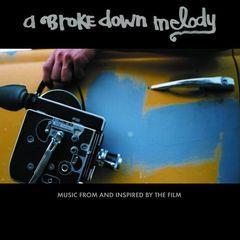 a broke down melody