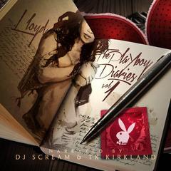 the playboy diaries vol. 1