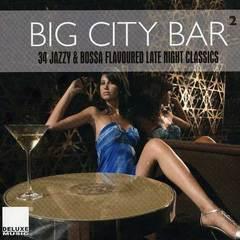 big city bar 2