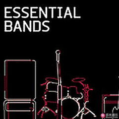 essential bands 摇滚天下
