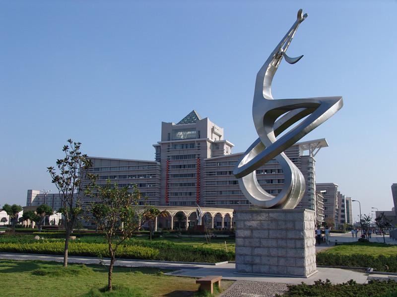 江苏理工学院
