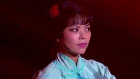爱情买卖 国色天香 现场版 2014/02/22
