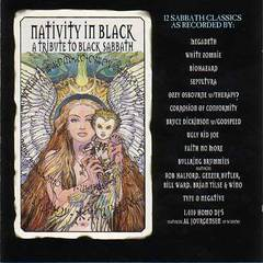nativity in black i a tribute to black sabbath