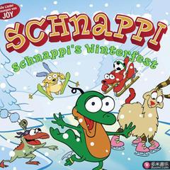 schnappi's winterfes