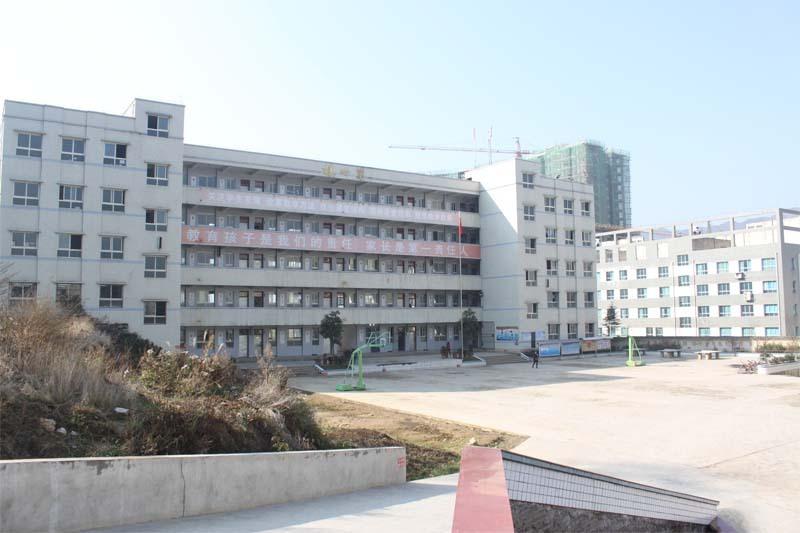 瓮安飞机场图片