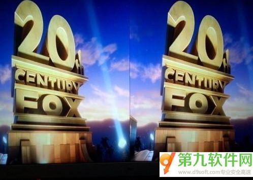 小米盒子3d怎么看?小米电视看3d电影教程_36