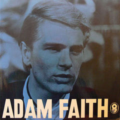 adam faith(1965)