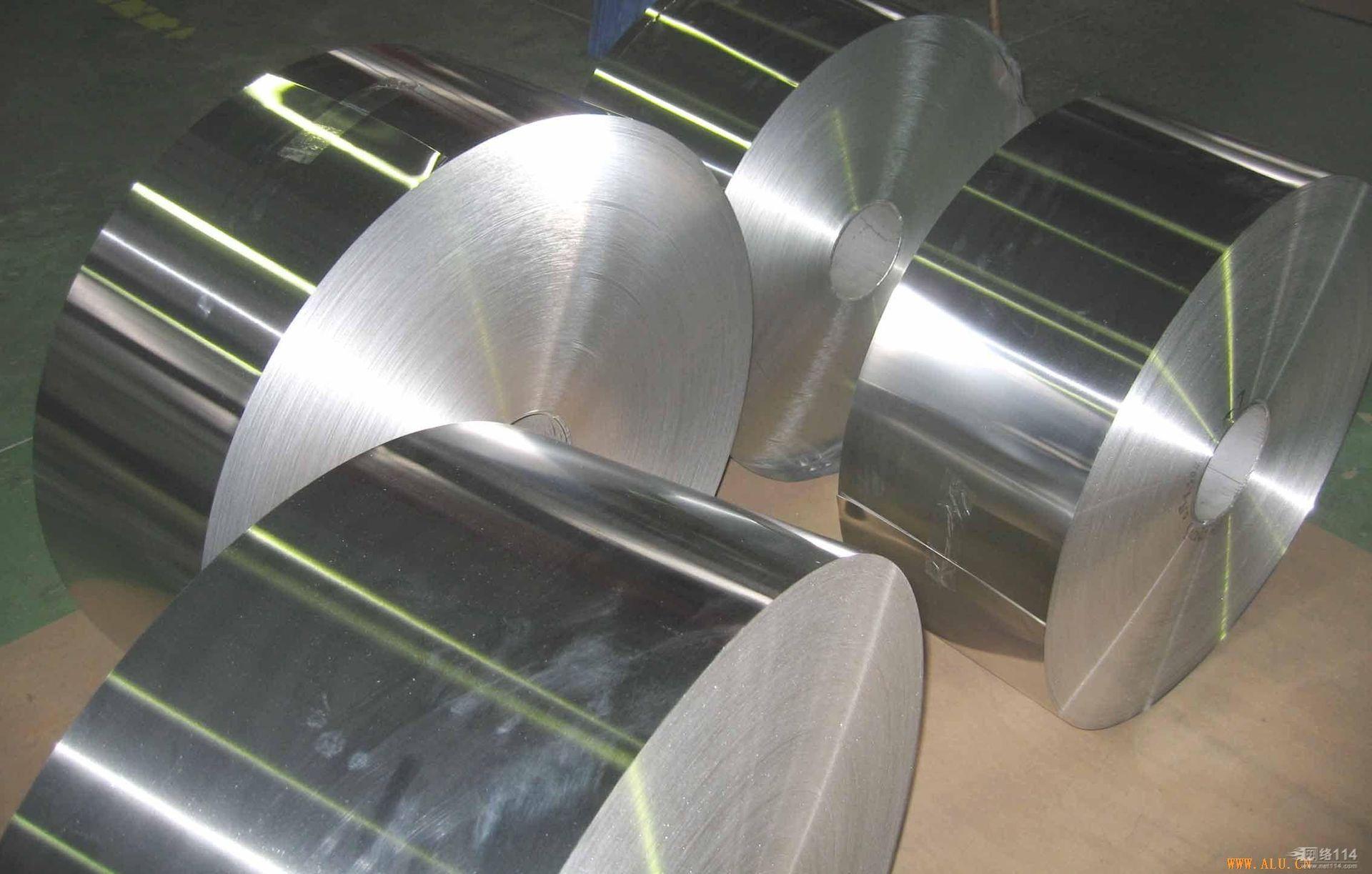 因而是制造飞机轮毂的理想材料.
