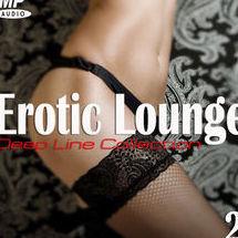 deep line. erotic lounge vol. 2