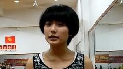 2012花儿朵朵王璐的第四次音悦日志