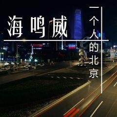 一个人的北京(2014)