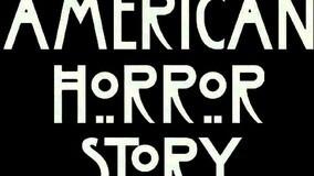 Twisted Nerve 美剧《American Horror Story/美国恐怖故事》第一季 插曲