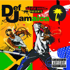 def jamaica(explicit version)
