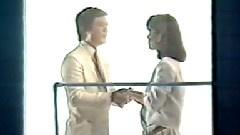 常在我心间 1983 TVB重新混音版