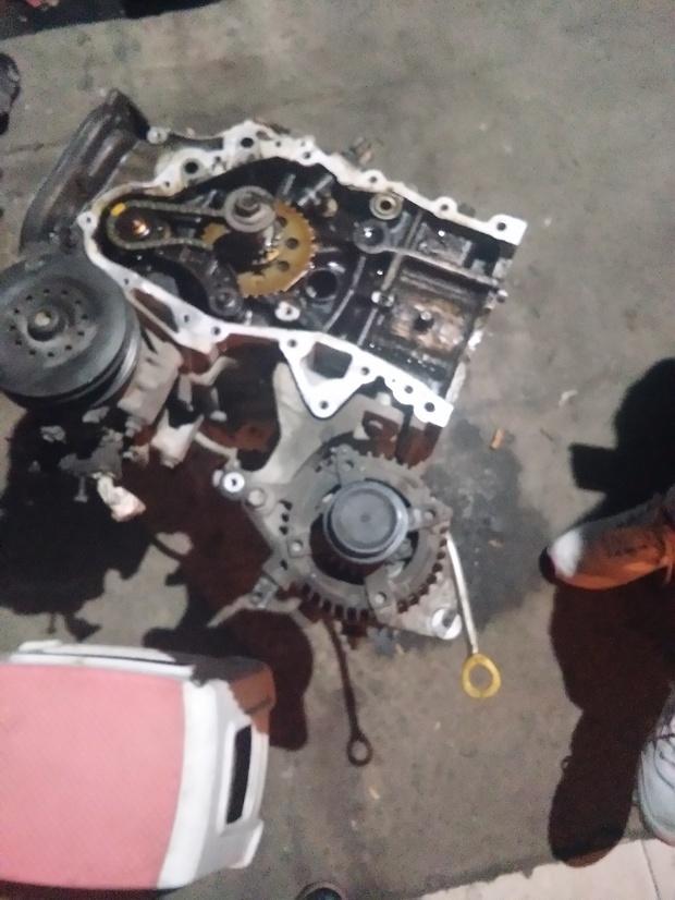 丰田花冠发动机1zr机报价及联系方式