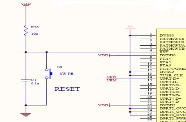 电路 电路图 电子 户型 户型图 平面图 原理图 620_409