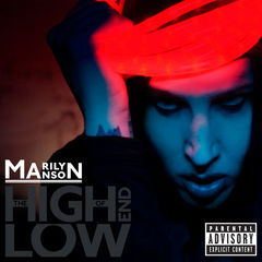 the high end of low(international version)