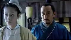 满江红 <大宋提刑官II >片尾曲